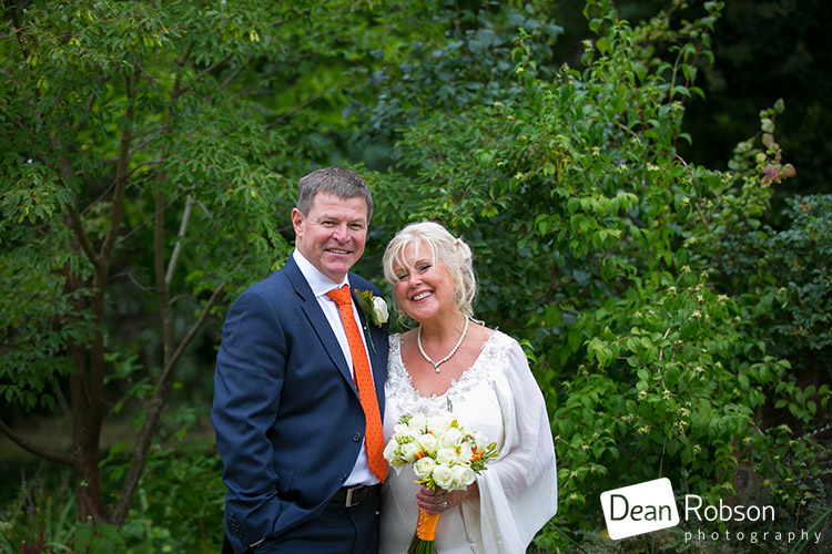 Bishops-Stortford-Wedding-Photography_34