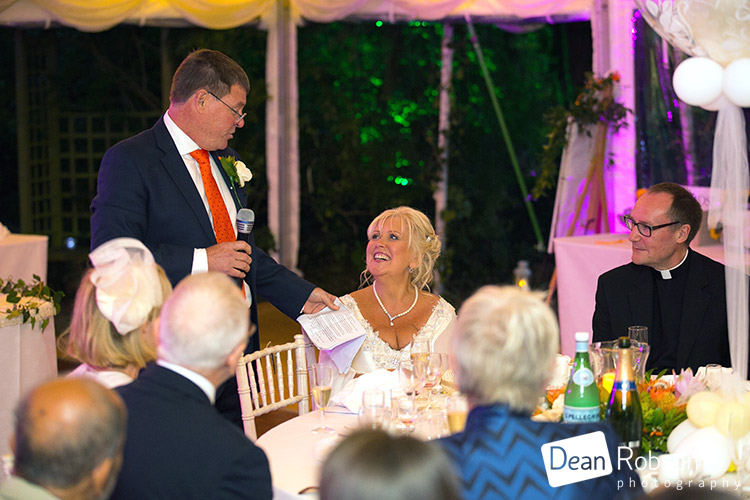 Bishops-Stortford-Wedding-Photography_39