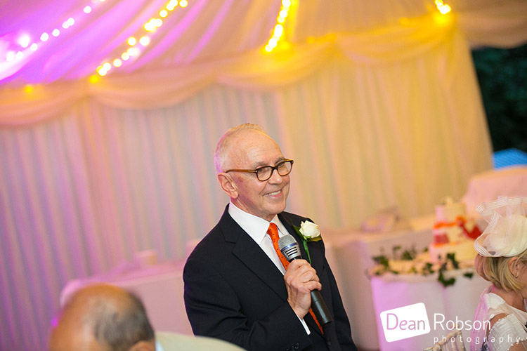 Bishops-Stortford-Wedding-Photography_40