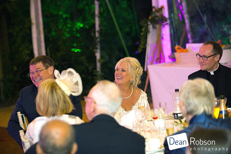 Bishops-Stortford-Wedding-Photography_41