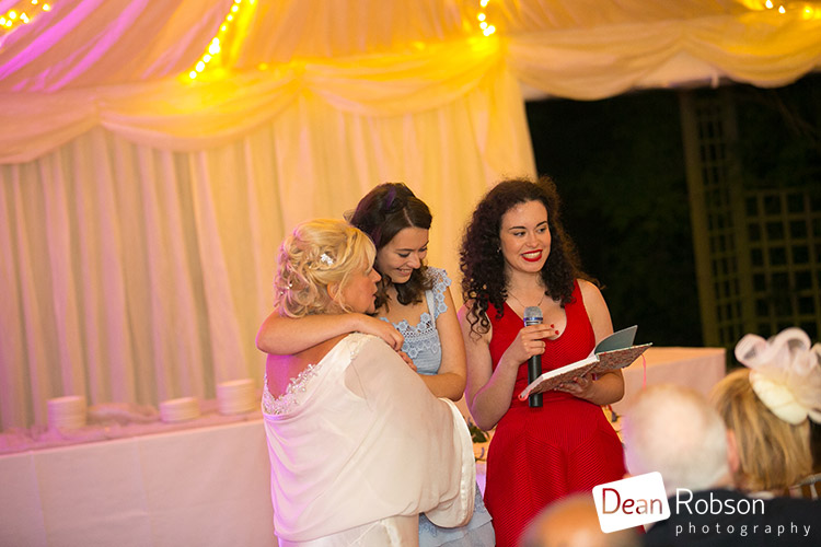 Bishops-Stortford-Wedding-Photography_42
