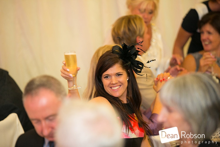 Bishops-Stortford-Wedding-Photography_43