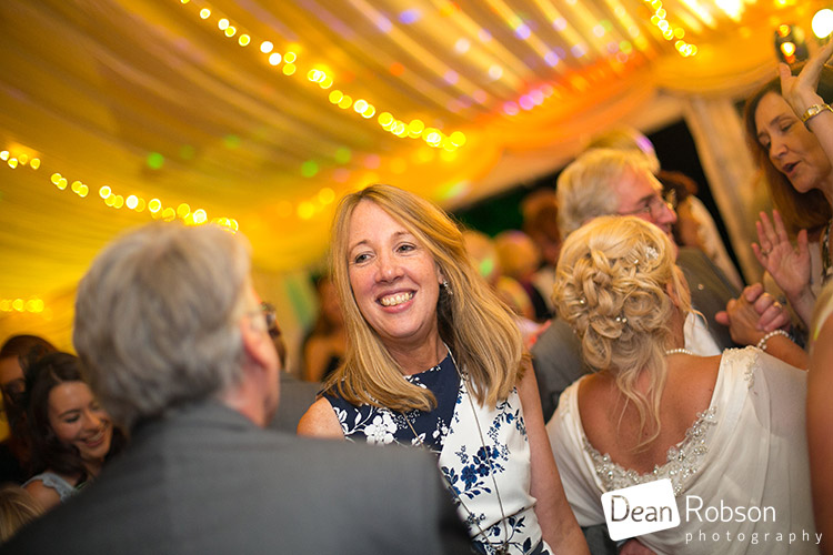 Bishops-Stortford-Wedding-Photography_48