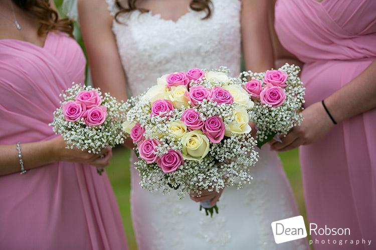 Wedding-Photography-Blake-Hall-August-2016_12