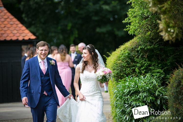 Wedding-Photography-Blake-Hall-August-2016_21