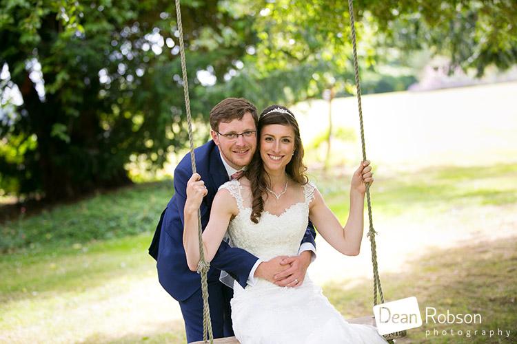 Wedding-Photography-Blake-Hall-August-2016_26