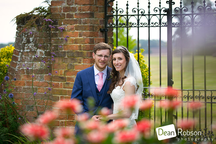 Wedding-Photography-Blake-Hall-August-2016_31
