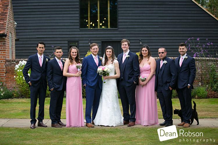 Wedding-Photography-Blake-Hall-August-2016_34