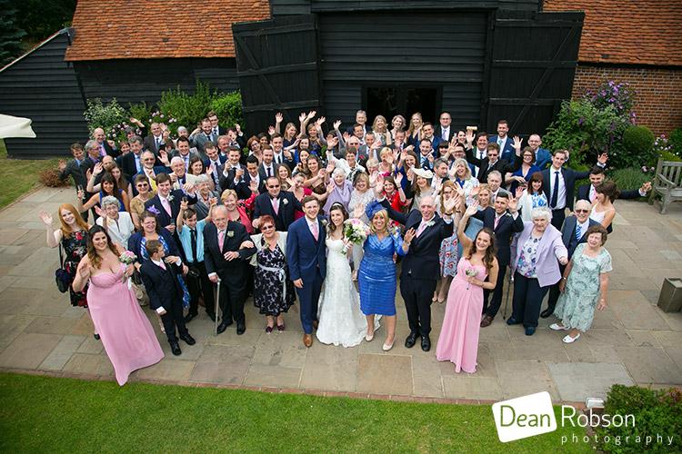 Wedding-Photography-Blake-Hall-August-2016_37