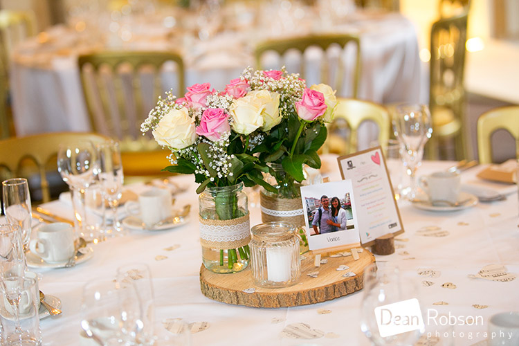 Wedding-Photography-Blake-Hall-August-2016_39