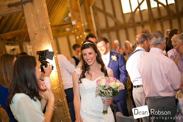Wedding-Photography-Blake-Hall-August-2016_42
