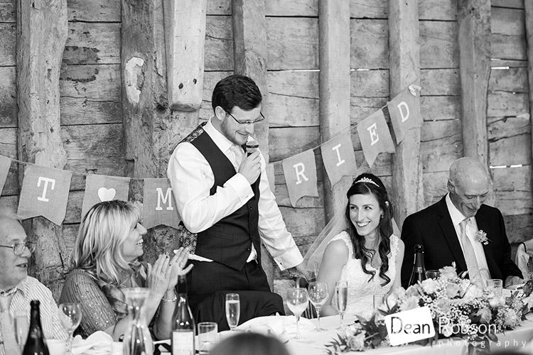 Wedding-Photography-Blake-Hall-August-2016_44