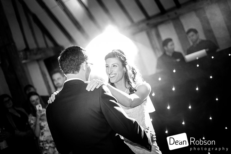 Wedding-Photography-Blake-Hall-August-2016_50