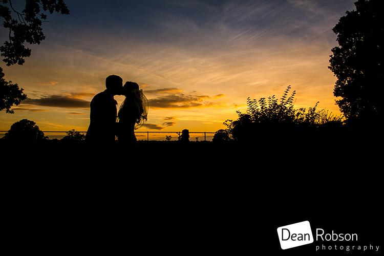 Wedding-Photography-Blake-Hall-August-2016_52