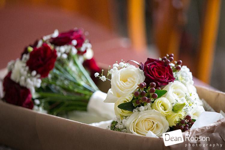 glemham-hall-wedding-photography_03
