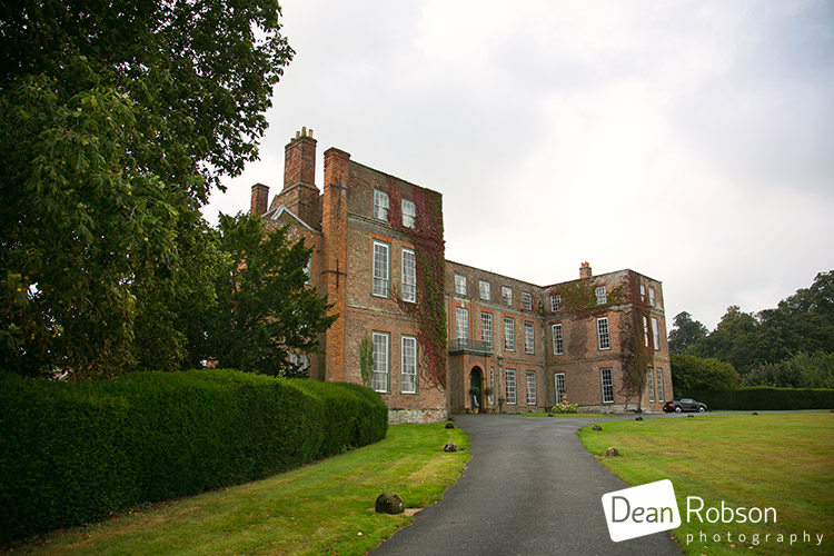 glemham-hall-wedding-photography_10