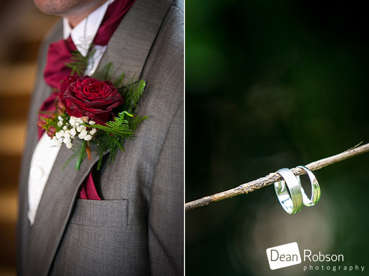 glemham-hall-wedding-photography_12