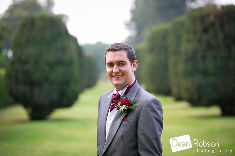 glemham-hall-wedding-photography_13