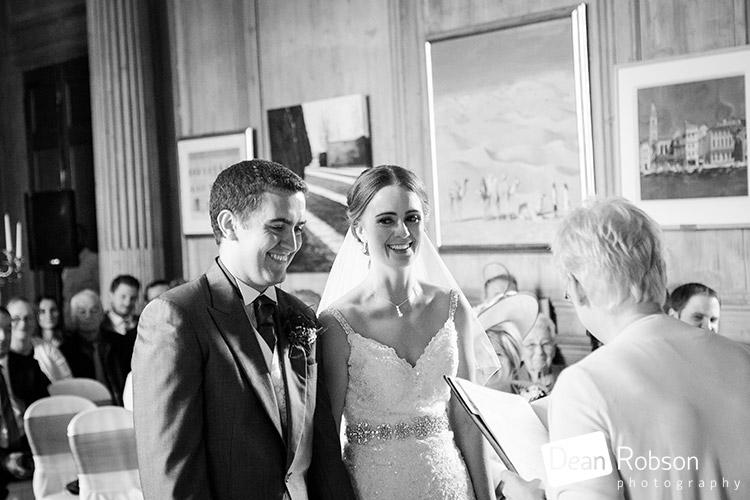 glemham-hall-wedding-photography_21