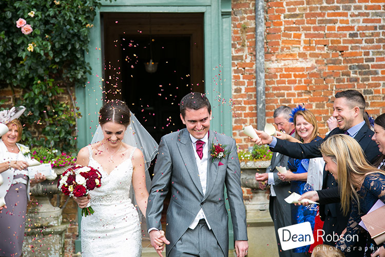 glemham-hall-wedding-photography_25