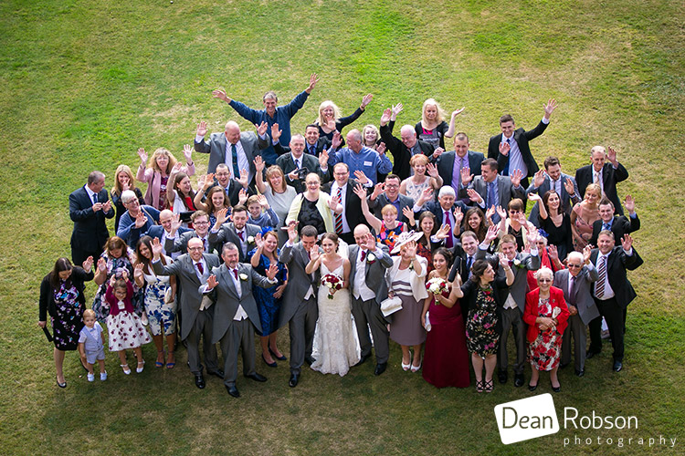 glemham-hall-wedding-photography_27