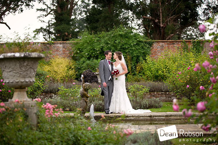 glemham-hall-wedding-photography_33