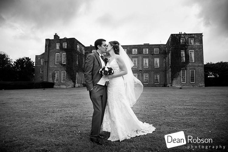 glemham-hall-wedding-photography_40
