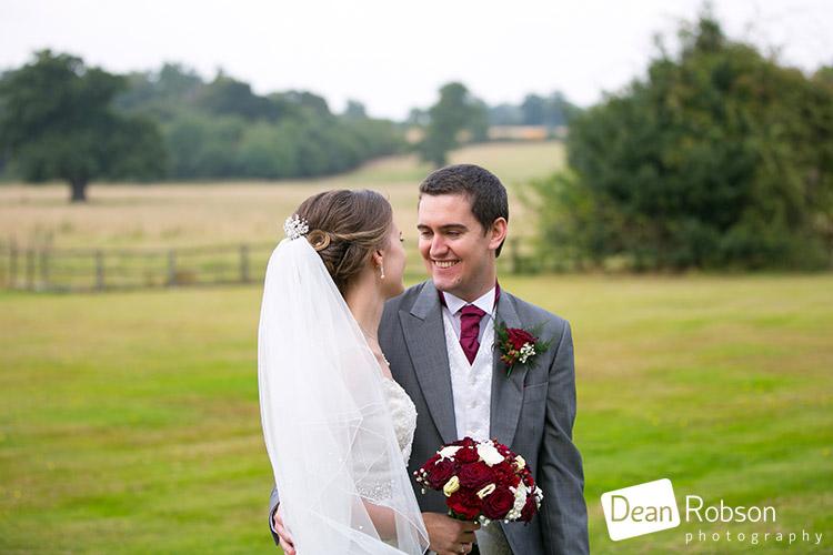 glemham-hall-wedding-photography_42