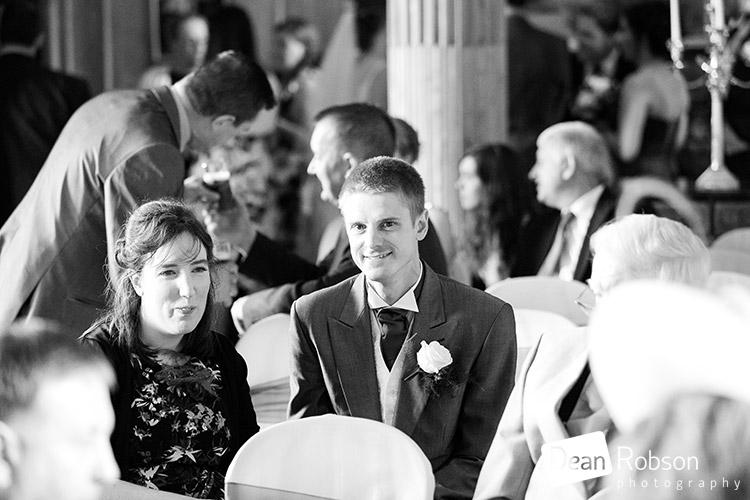 glemham-hall-wedding-photography_44