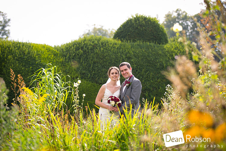 glemham-hall-wedding-photography_47
