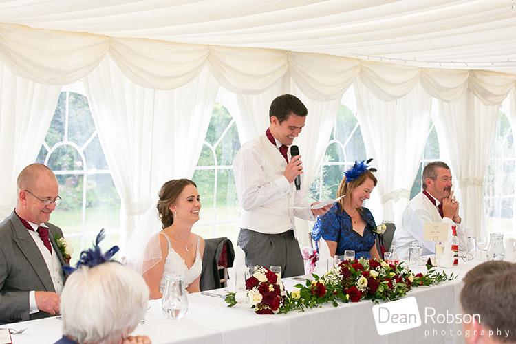 glemham-hall-wedding-photography_50