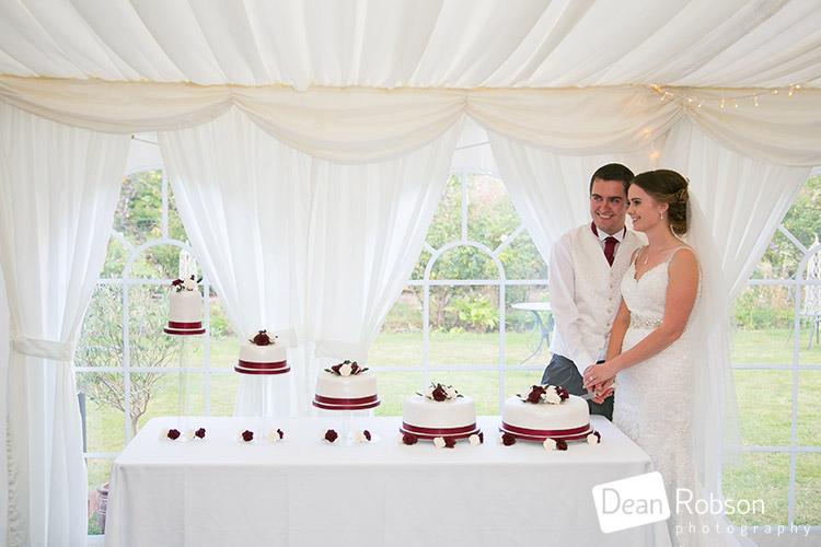 glemham-hall-wedding-photography_52