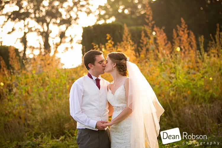 glemham-hall-wedding-photography_54