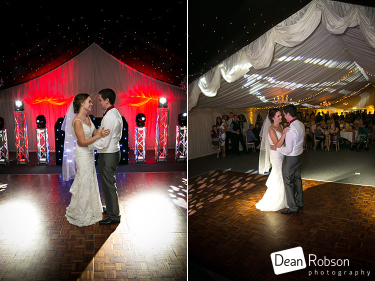 glemham-hall-wedding-photography_57
