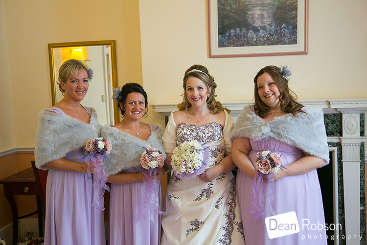 ware-priory-wedding-photography_08