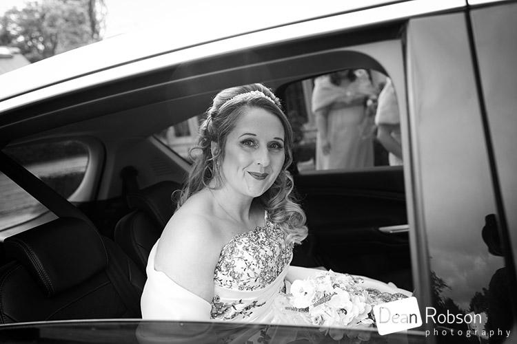 ware-priory-wedding-photography_17