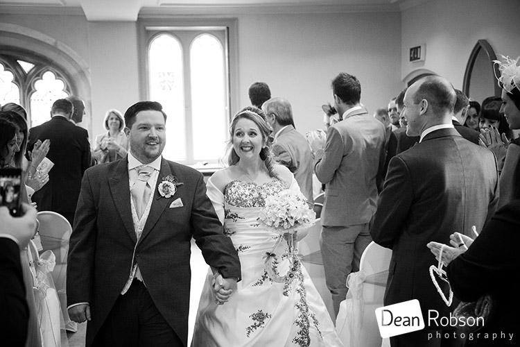 ware-priory-wedding-photography_20