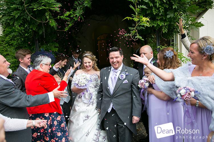 ware-priory-wedding-photography_21