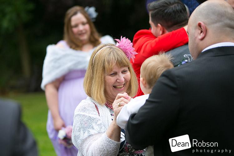 ware-priory-wedding-photography_25