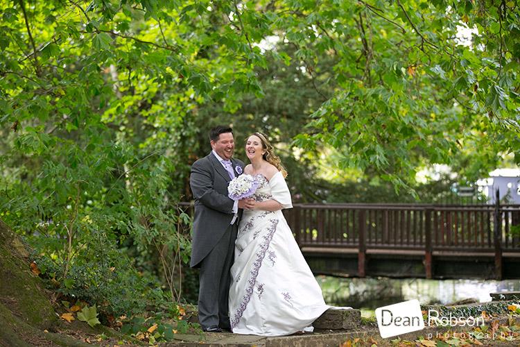 ware-priory-wedding-photography_28