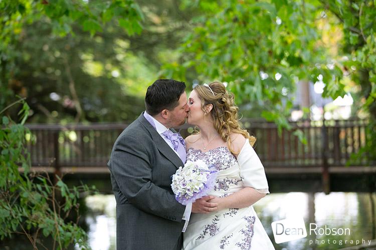 ware-priory-wedding-photography_29