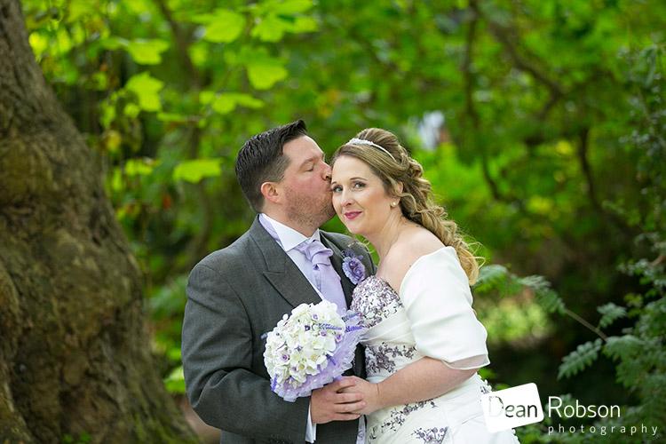 ware-priory-wedding-photography_31