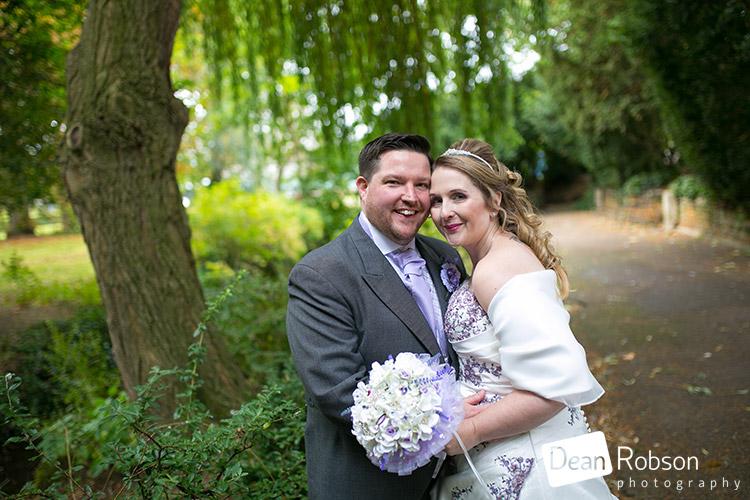 ware-priory-wedding-photography_33
