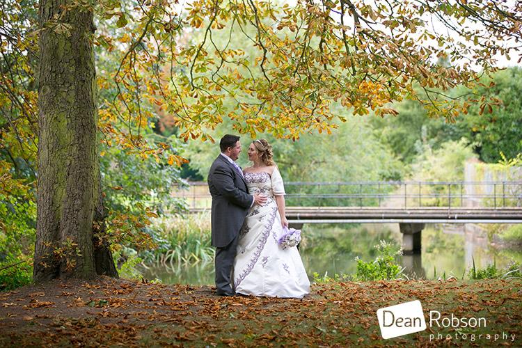 ware-priory-wedding-photography_35
