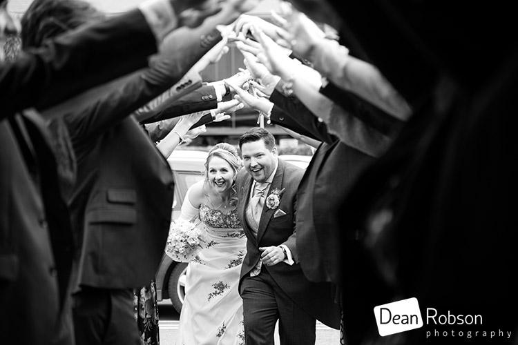 ware-priory-wedding-photography_37