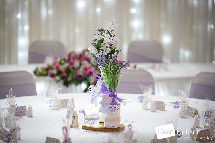 ware-priory-wedding-photography_40