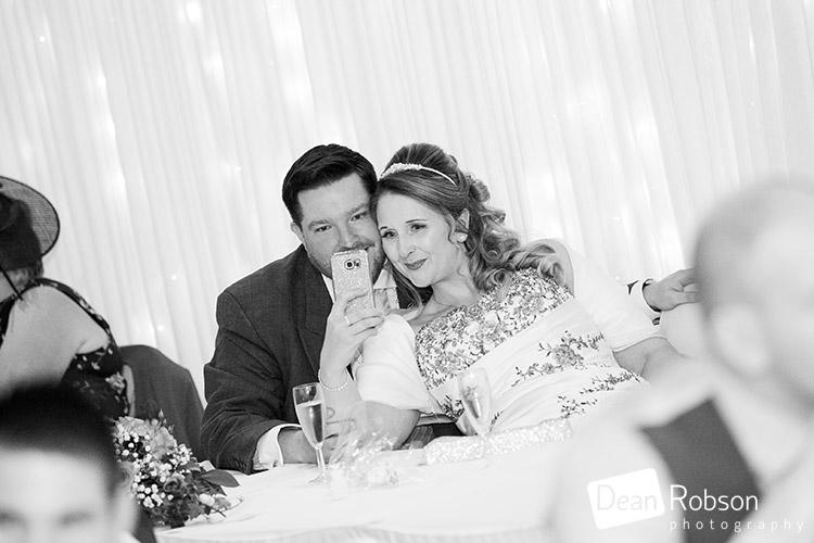 ware-priory-wedding-photography_41