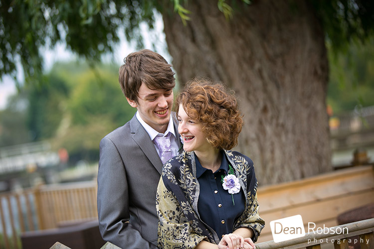 ware-priory-wedding-photography_46