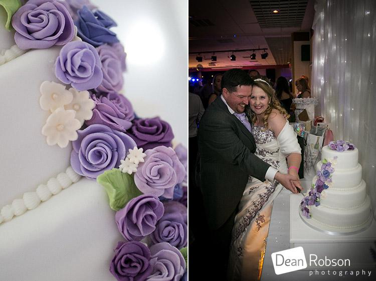 ware-priory-wedding-photography_49
