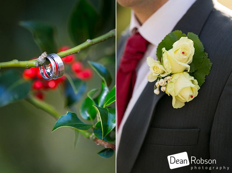 wedding-photography-fanhams-hall-2016_13